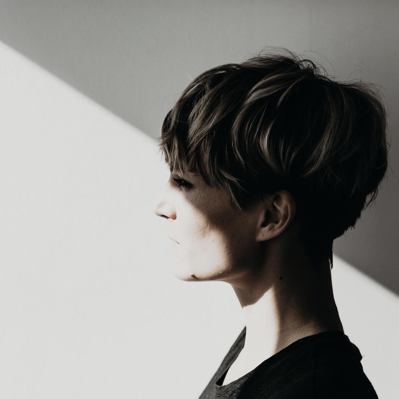 Laura Peterman fondatrice de Créer sa marque